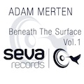 Beneath The Surface Vol.1