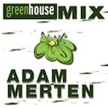 Greenfields Promo Mix 2011