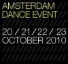 ADE - Amsterdam Dance Event 2011
