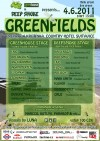 Greenfields Open Air Festival