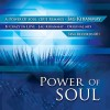 Power Of Soul