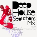 Deep House Seductions Mix