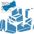 Techno Affairs