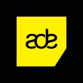 ADE - Amsterdam Dance Event 2012