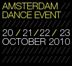 ADE - International Electronic Music Conference