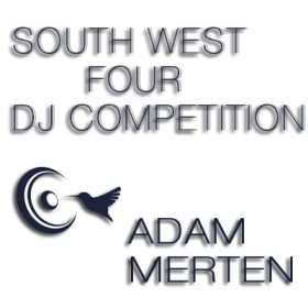 South West Four Mix