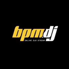 Jag Kiranmay live @ BPM.DJ  session (16.1.2014)