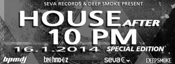 House After 10 PM (Live TV Stream)