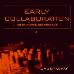 IHR002 - Early Collaboration II