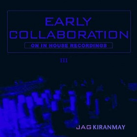 IHR003 - Early Collaboration III