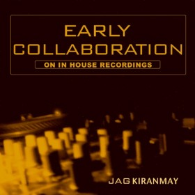 IHR001 - Early Collaboration I