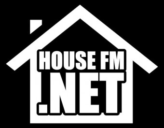 House FM radio download mix