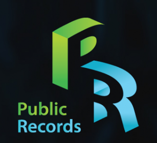 It's My House short-listed for Public Records release!