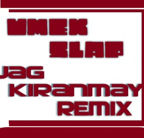 Umek - Slap Remix